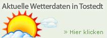 banner_wetter